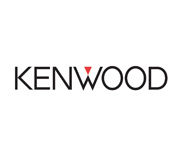tritatutto kenwood