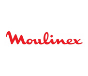 tritatutto moulinex